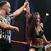 Cobertura: WWE NXT UK 24/09/20 - Forever Champion