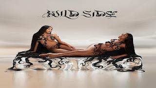 Wild Side Lyrics in English – Cardi B   Normani