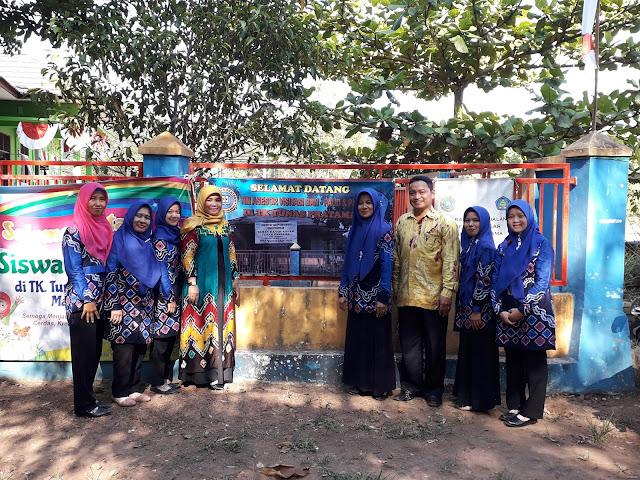 Kegiatan Akreditasi Satuan PAUD di Kalimantan Selatan