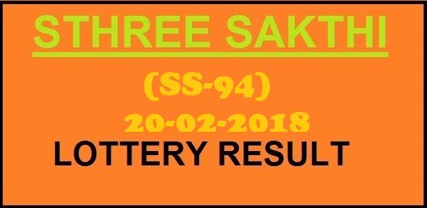 sthree-sakthi-ss-94-20-02-2018