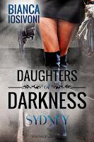 http://www.romance-edition.com/programm-2016/daughters-of-darkness-sydney-von-bianca-iosivoni/