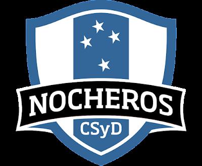 CLUB SOCIAL Y DEPORTIVO NOCHEROS (LAS HERAS)