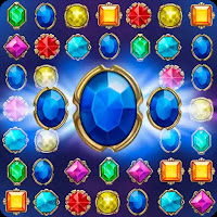 Clockmaker – Amazing Match 3 Mod Apk Unlimited Money