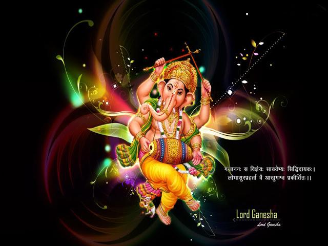 Top-10-Ganesh-Chaturthi-HD-Images-Free-Download