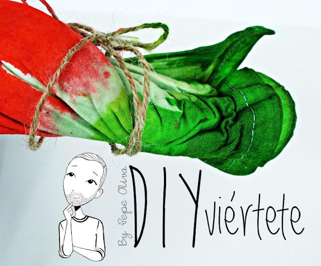 DIY-tintes iberia-teñir-rojo-verde-verano-fruta-sandía-estampado-melón-watermelon-falda-pepefalda-newlook-9