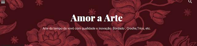 http://artesdagis.blogspot.com.br/