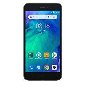 best 4g mobile under 5000