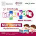 Invitan Mario  y Marsella al 2º. Festival BEBELECHE Hasta tu Casa, que se transmitirá vía internet del 26 al 30 de abril