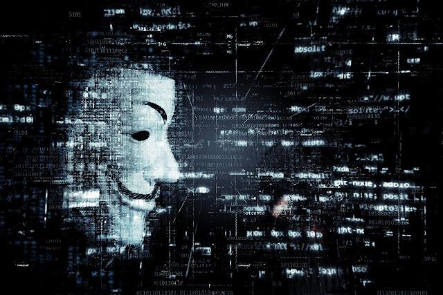 Cara Melindungi Data Privasi dari Kejahatan Online