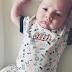 Nos coups de cœur bébé #1