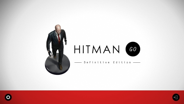 Download Hitman GO Definitive Edition PC Games
