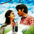 PLAY RINGTONES: Free Download Thodari 2016 (Tamil) mobile ringtones - Dhanush, Keerthy suresh
