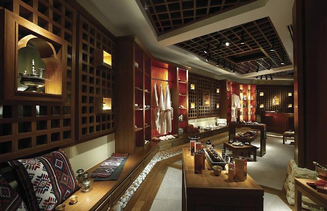 Chi, The Spa at Shangri-La Rasa Sayang Penang on Shopee