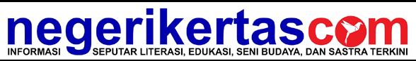 negerikertas.com
