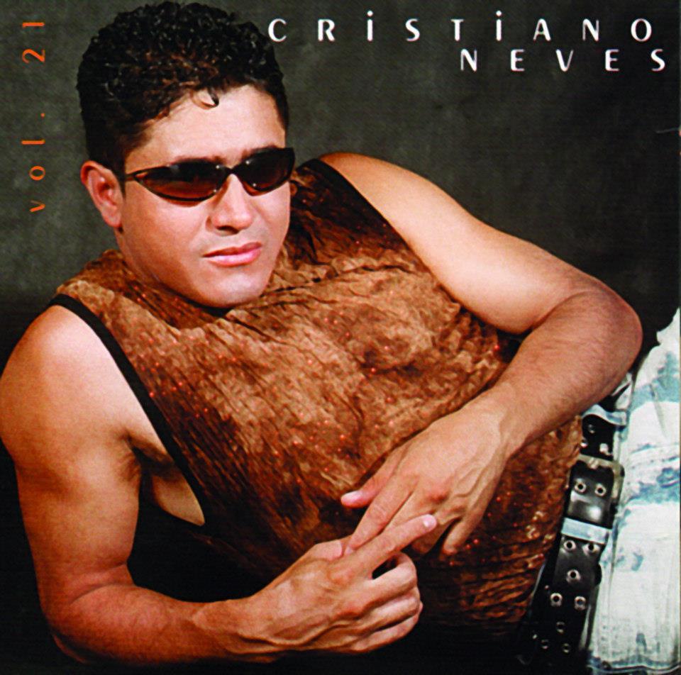 Cristiano ronaldo comendo o cuzinho do atleacutetico de madrid gostoso - 3 9