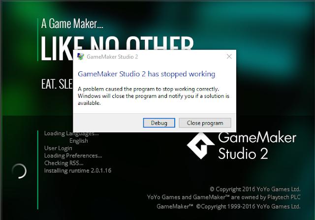 GameMaker Studio 2 - стоит ли скачать? Плюсы и минусы