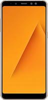 Samsung top mobile A8+ buy on amazon