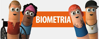 Ação Social na Ilha, no sábado 29/06, fará biometria obrigatória