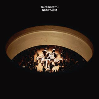 Nils Frahm - Tripping With Nils Frahm Music Album Reviews