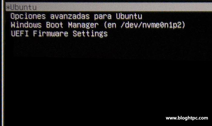 DUAL BOOT SLIMBOOK OS - WINDOWS 10 PRO