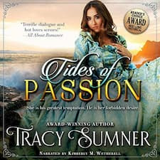Review: Tides of Passion
