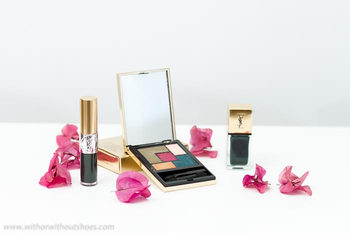 Blog de belleza moda de Valencia con opinion novedades de productos