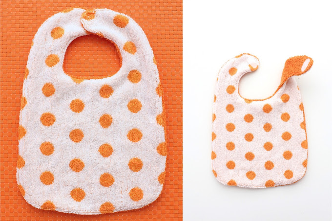 image about Baby Bib Patterns Printable identified as Child Bibs Generated Day by day