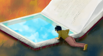 即使孩子掌握了一定的汉字量,家长也很难找到适合他们阅读的书籍。