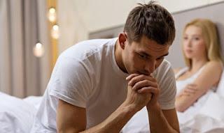 3 Makanan Sehat Untuk Penderita Sakit Ginjal