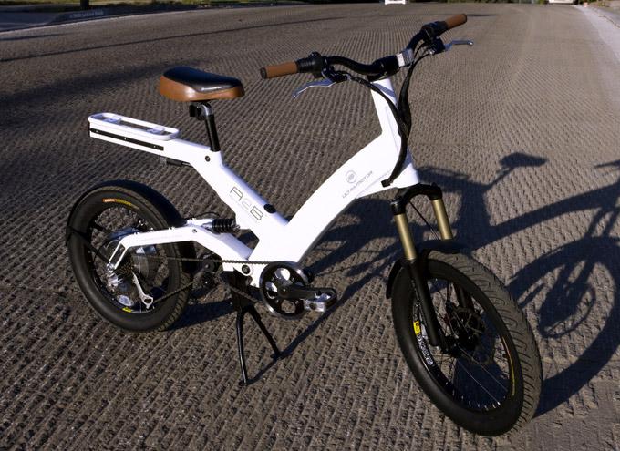 Rsm Motorized Bikes Coming Soon To Rsm Gas Powered