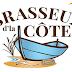 Brasseux d'la Côte Opens New Facility