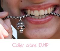 https://www.lepetitmondedenatieak.com/2019/05/robe-beetlejuice-emp-collier-crane-argent-braceletdunp.html
