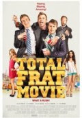 Download Film Total Frat Movie (2016) Subtitle Indonesia DVDRip
