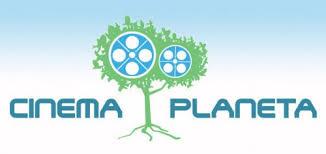 Festival Internacional de Cine y Medio Ambiente
