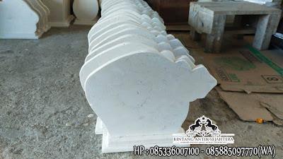 Bahan Plakat Marmer, Bahan Vandel Marmer Murah, Vandel Marmer Tulungagung