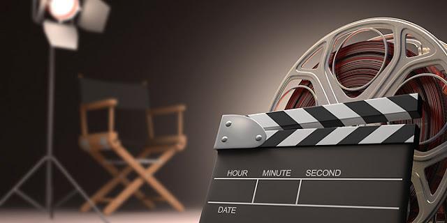 Το 9ο Φεστιβάλ Ελληνικού Ντοκιμαντέρ Χαλκίδας ανοίγει τις πύλες του.