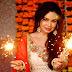 Diwali Weekend in Agra