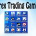 Is Forex Trading Gambling? | Trading Forex: Gambling or Analysis?
