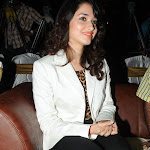 Tamanna At 100 % Love Movie Triple Platinum Disc Celebrations