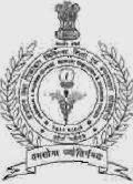 Andaman and Nicobar Islands Medical Education and Research Society (ANIMERS) Recruitments (www.tngovernmentjobs.co.in)