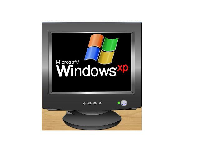 परिचय विंडोज एक्स.पी. Introduction of Windows XP | WISB COURSES