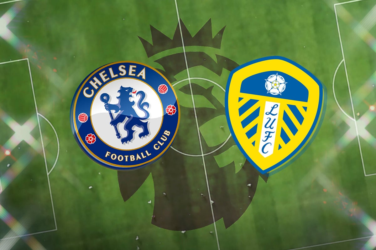 دليلك الشامل لمباراة ليدز يونايتد ضد تشيلسي القادمة في الدوري الإنجليزي الممتاز