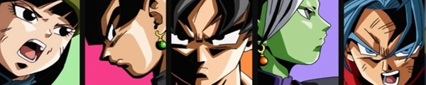 http://vivoanime.blogspot.pe/p/dragon-ball-super.html