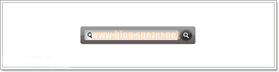 Cara memasang search Grew color di Blogger