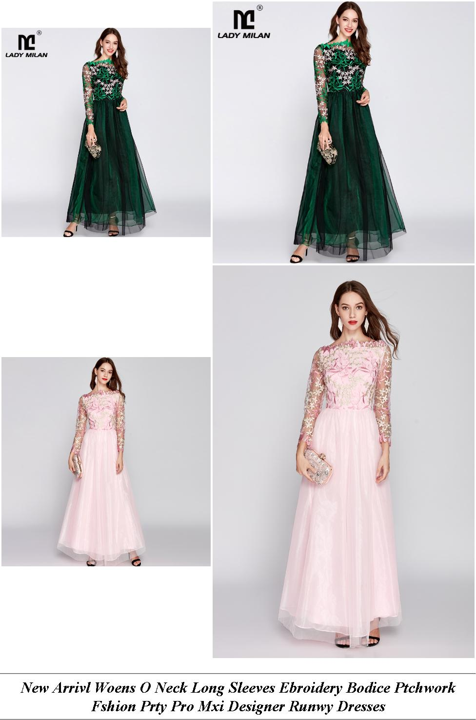 Quinceanera Dresses - Online Sale Sites - Sexy Prom Dress - Cheap Womens Clothes
