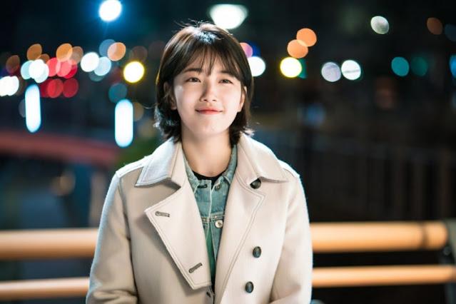 Nam Hong Joo