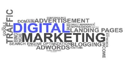 What is Digital Marketing and Why it is Important