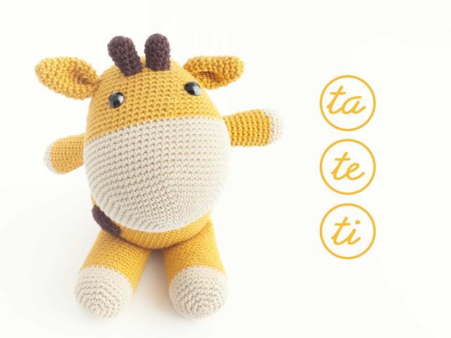 amigurumi-giraffe-jirafa