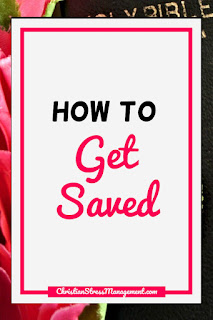 How to get saved