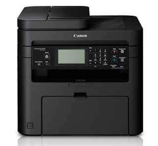 Printer CANON imageCLASS MF-269dw